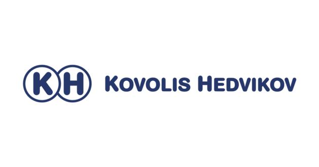 Kovolis Hedvikov